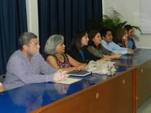 Visita Veracruz 9