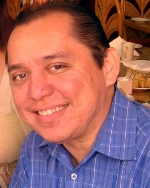 Dr. Jesús Enrique Pinto Sosa