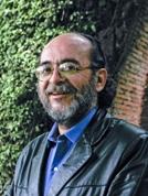 Dr. Benito Guillén Niemeyer